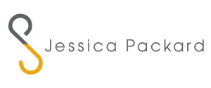 Jessica Packard – Arizona's Premiere Entertainer & Instructor for Hula Hooping, Stilt Walking and Fire Dancing in Phoenix, AZ