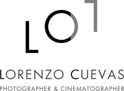 LorenzoCuevas_Photograher_Logo_FINAL_